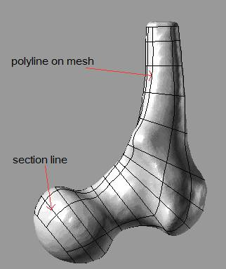 Tutorial 10 - 6 Steps to create a solid from mesh by using